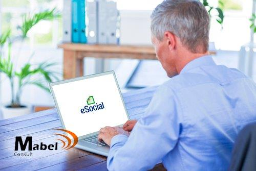Empresa e social