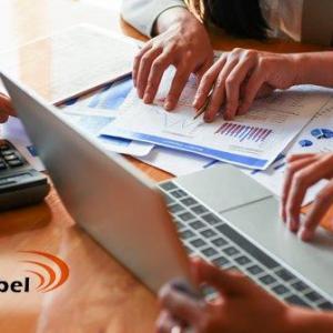Terceirização de folha de pagamento para empresas